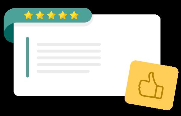 customer-feedback-2