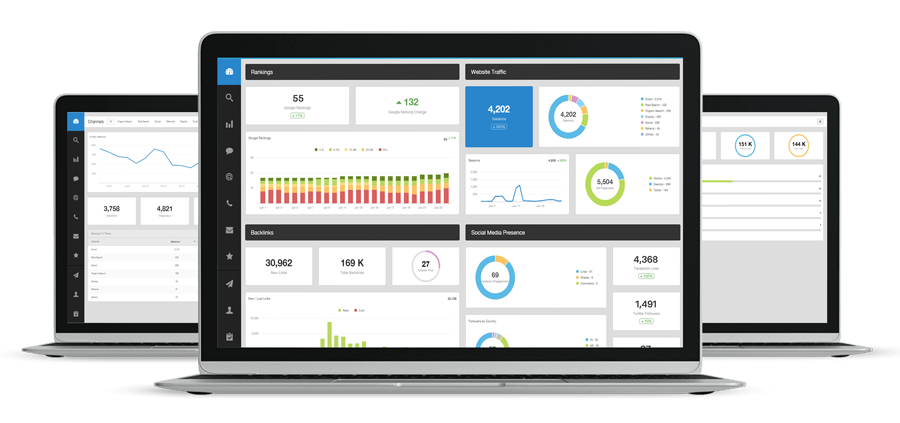 Track-all-your-key-SEO-metrics-from-an-integrated-dashboard