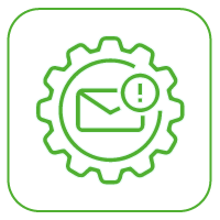 drip-marketing-icon-v2