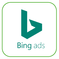 search-engine-marketing-icon-1