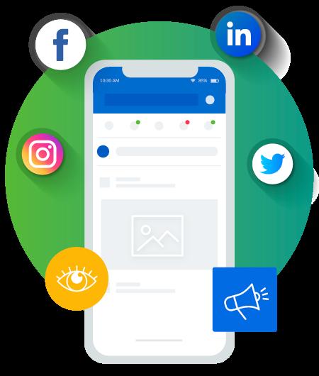social-media-marketing-dubai-sub-v1