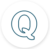 Quora-marketing-ic-v1