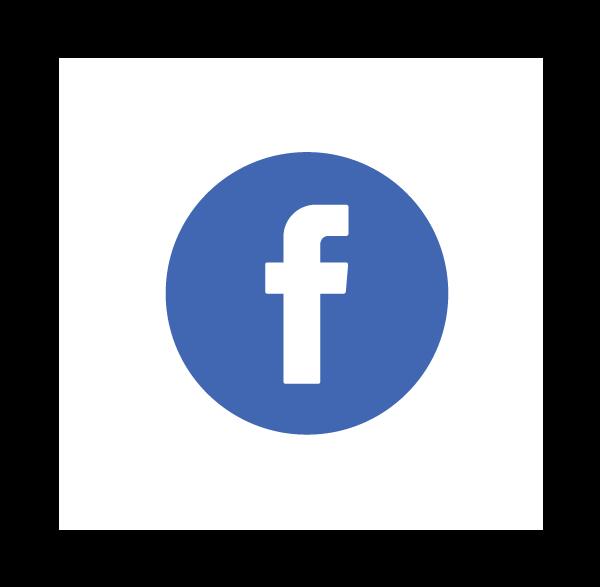 facebook-advmtt-sub-vv1