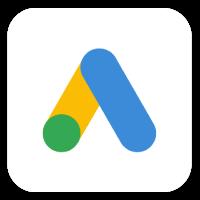 googlevleadgen-vv1