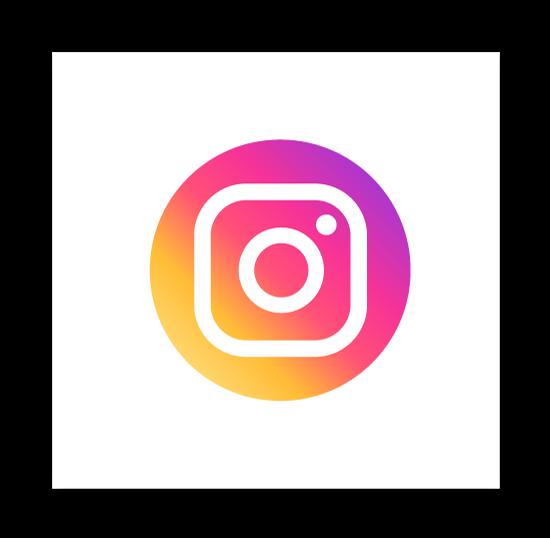instagram-advmtt-sub-vv1