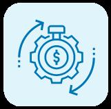 linkedin-advertising-iconv4