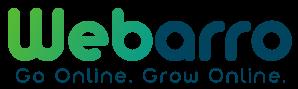 webarro-logo-1