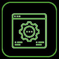 conversion_icon_2021_V3