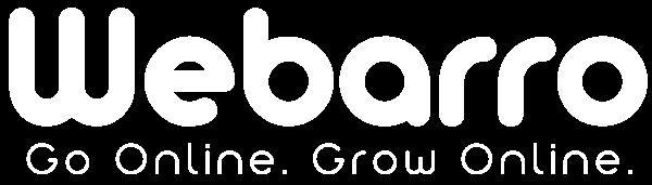 Webarro-logo