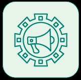 bing-icons-v4