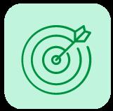 remarketing-icons-v3