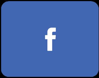 facebookad-vector-01